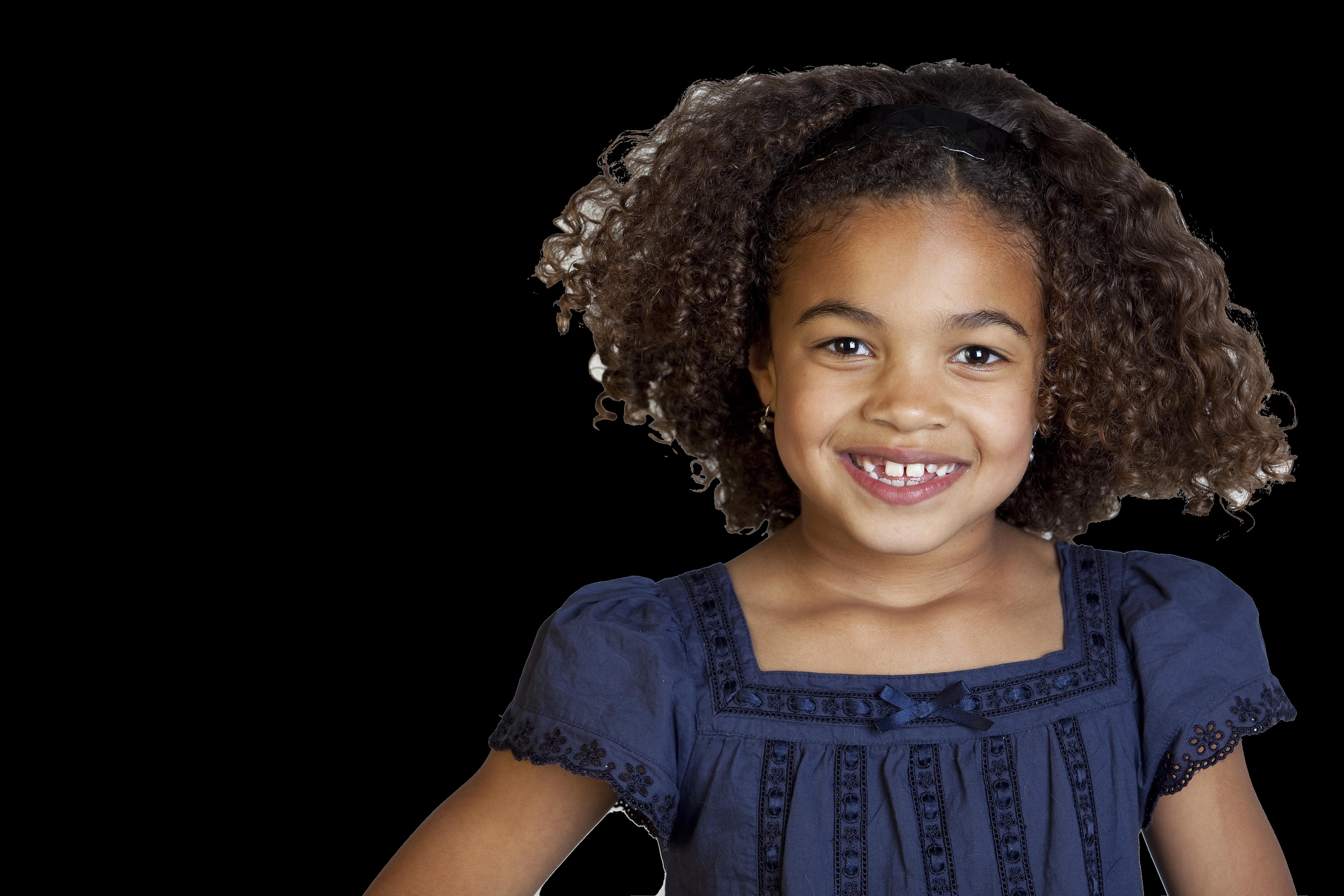 Qual a melhor idade para visitar um ortodontista?