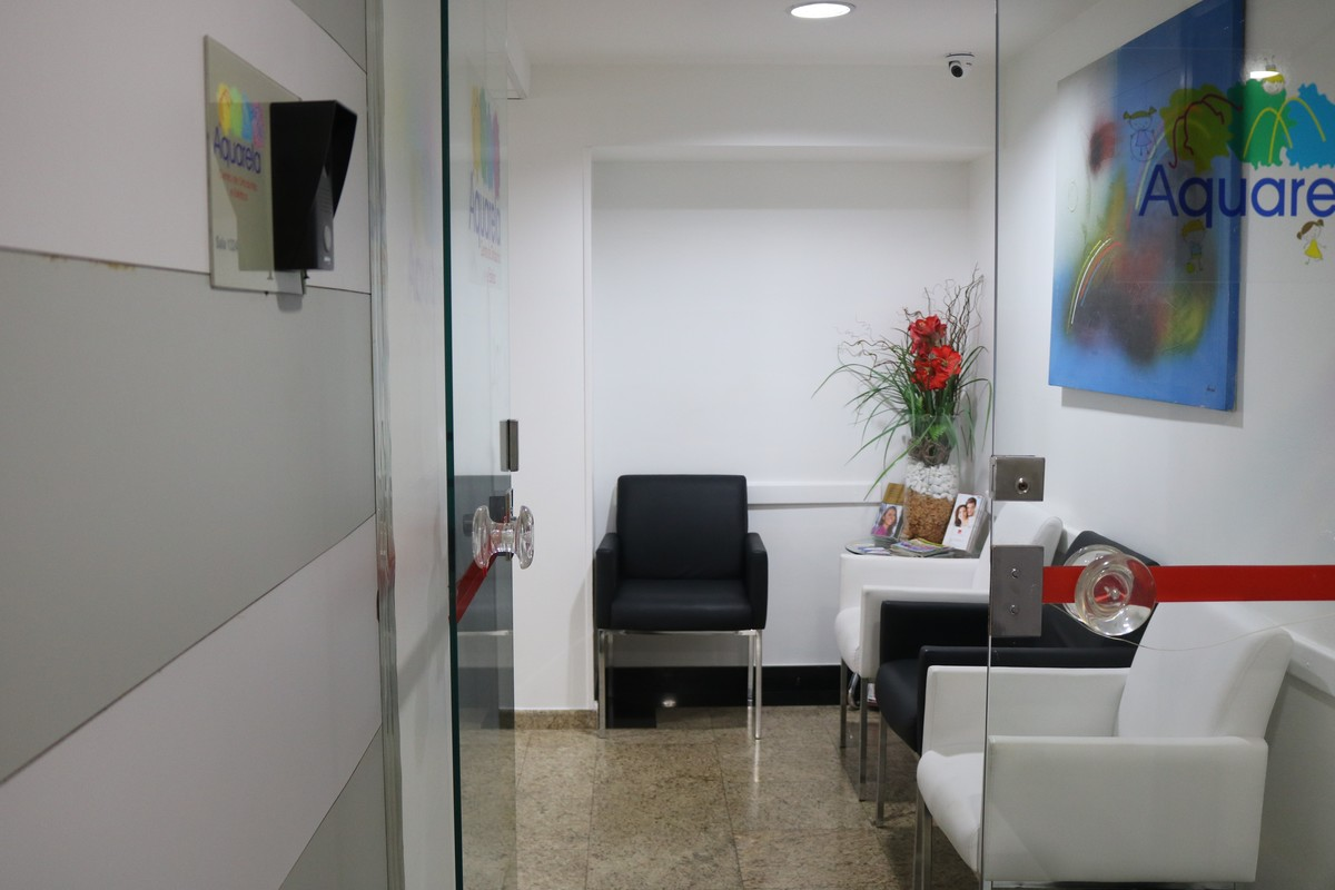 clinica-brasilia-shopping-5