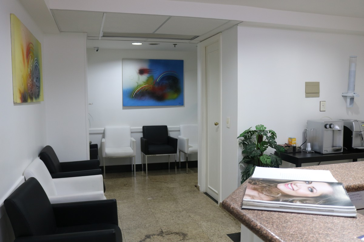 clinica-brasilia-shopping-7